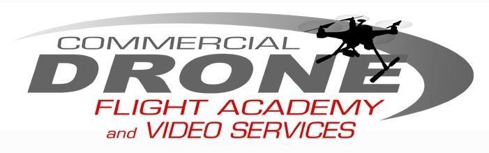 Drone Flight Academy